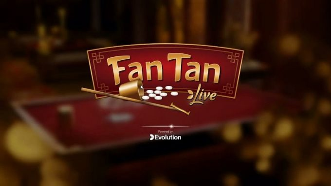 Evolution Finally Launches the Much-Anticipated Asian Game Fan Tan