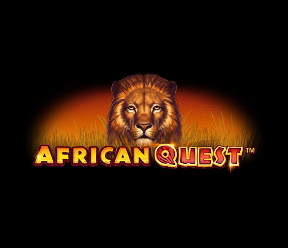 African Quest : La Nature Sauvage Africaine Vous Attend !