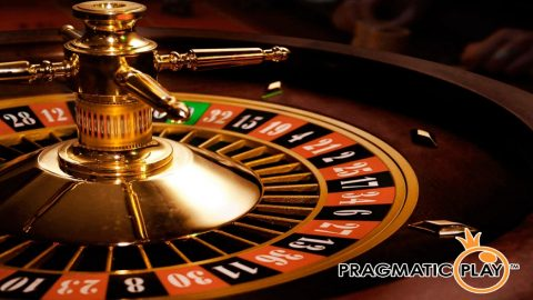 In Addition to Andar Bahar, Pragmatic Play Rolls Out Another Indian-Focused Title, Roulette India